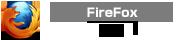 Firefox 最新